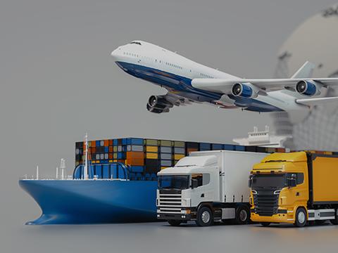 Hazchem Logistics