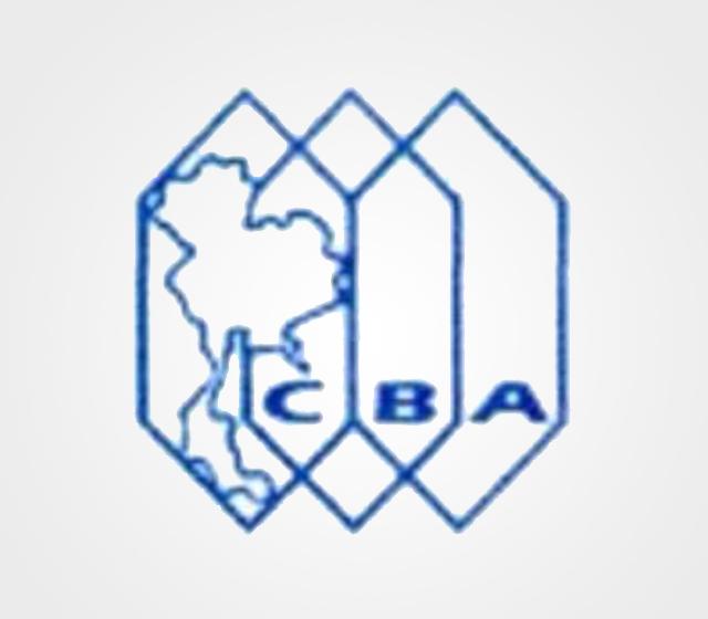 Chemical Business Association (CBA)