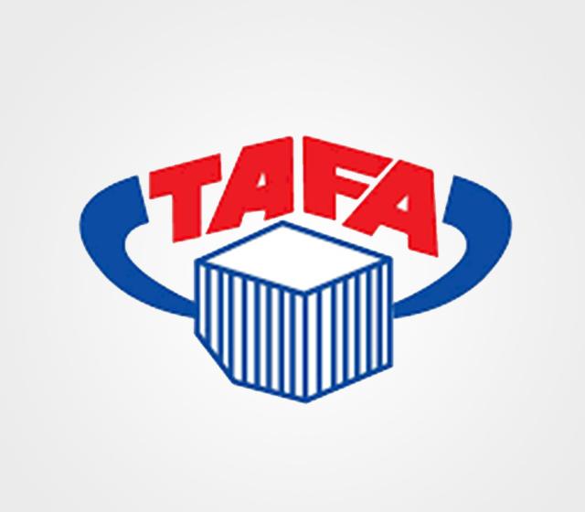 Thai Airfreight Forwarders Association (TAFA)